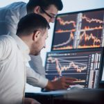 Who are the US Forex brokers?